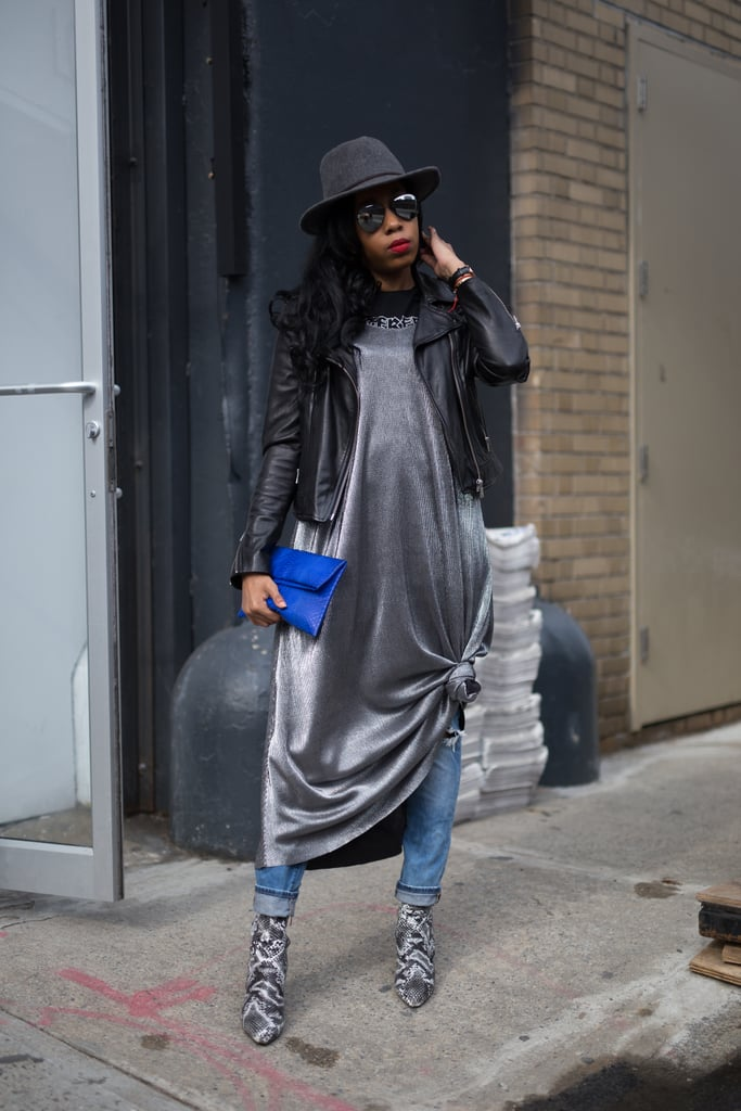 dress-over-jeans 4