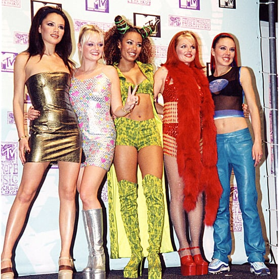 "What Is the Spice Girls's ""Wannabe"" Song About?"
