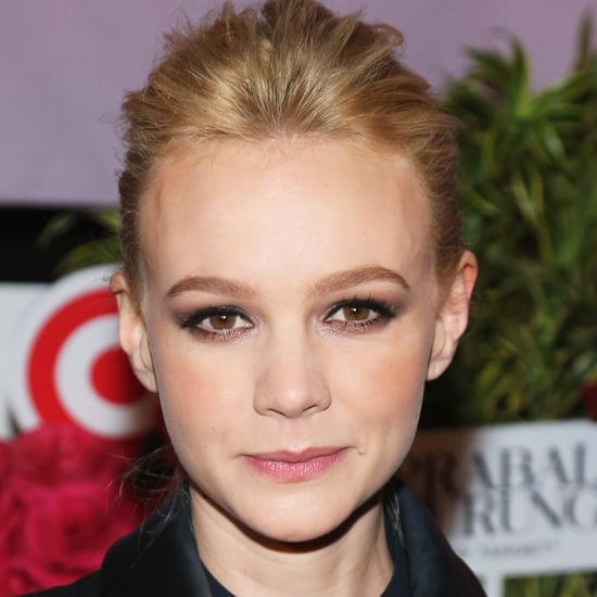 carey mulligan hairstyle how to popsugar beauty uk