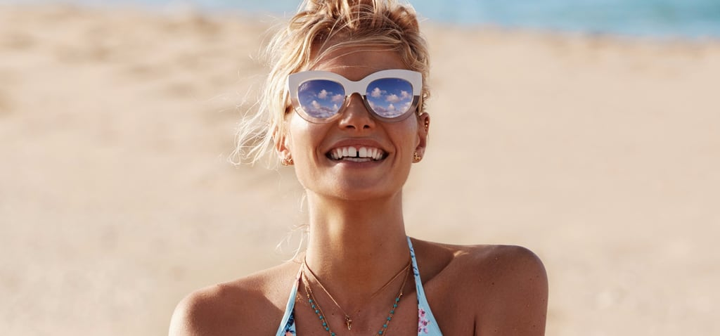Models Who Have Been In Seafolly Summer Campaigns