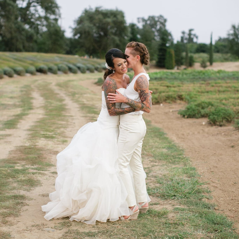 Wedding day photo list popsugar tech junglespirit Gallery