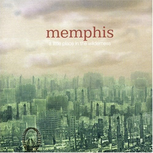 """Song of the Day: Memphis, """"I'll Do Whatever You Want"""""""