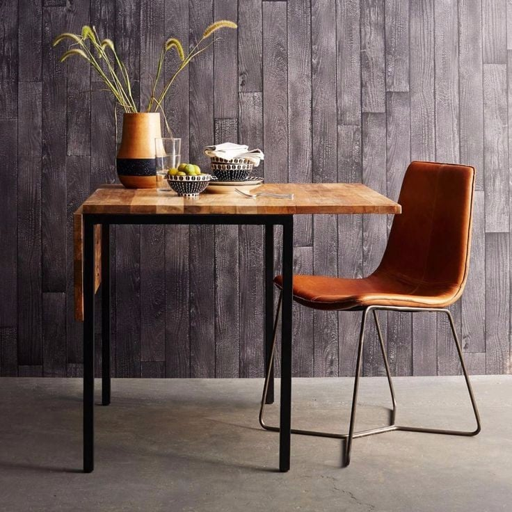 Affordable Dining Furniture: Affordable Dining Tables