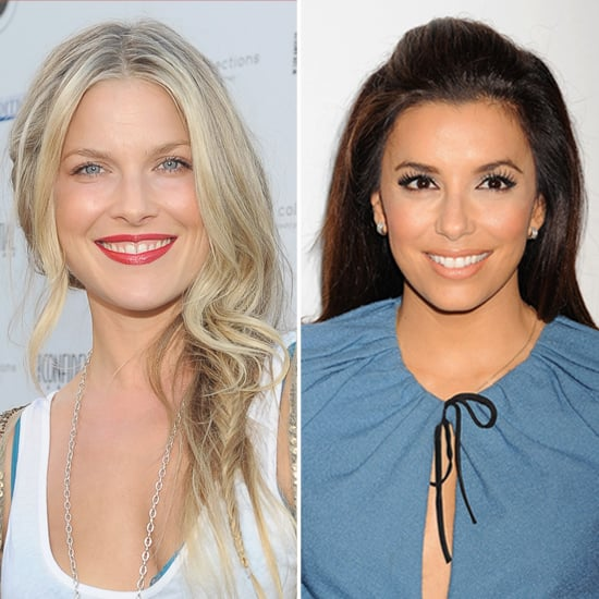 Fall and Holiday 2011 Hair Trends