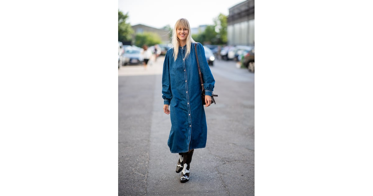 Wear It With Black-and-White Cowboy Boots | How to Wear a ...