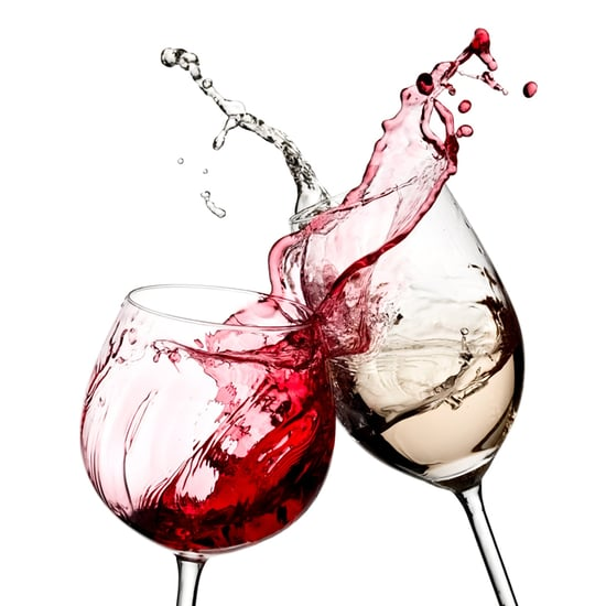 Facts About Alcohol And Weight Loss, Calories & Health
