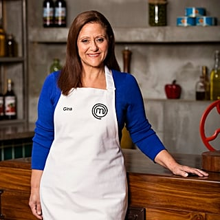 Gina Ottaway MasterChef 2018 Elimination Interview