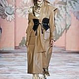 Zimmermann Fall 2018 Runway Collection New York Fashion Week