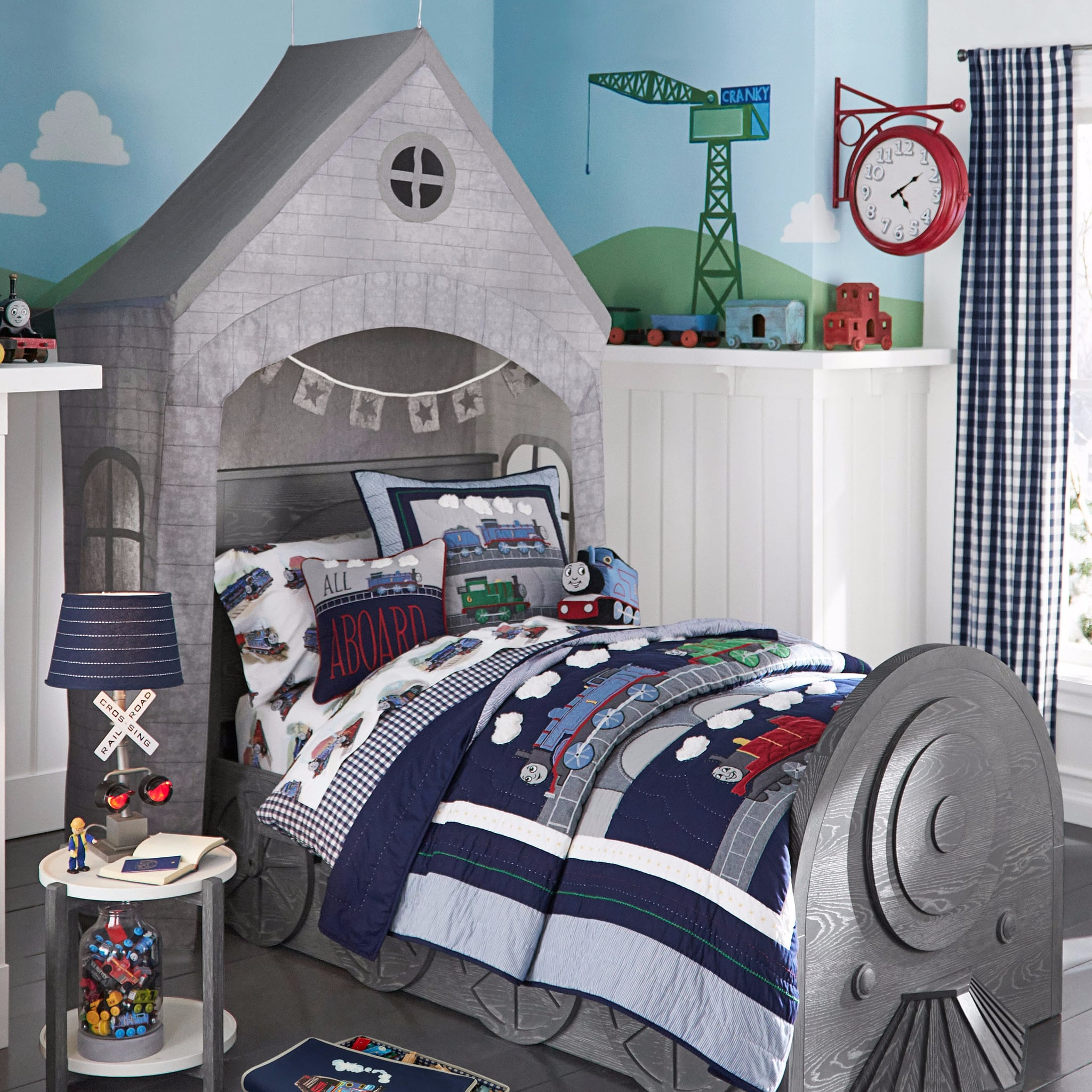 news barn amos designer exclusive pottery collaboration en margherita missoni room wire bedroom kids maccapani business home with margheritamissoniforpotterybarnkids barns debuts