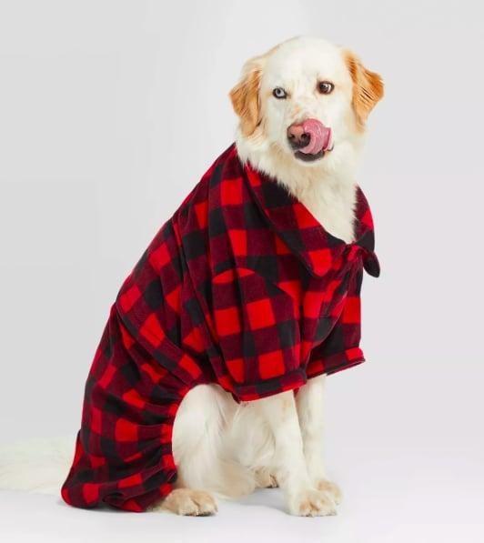 Best Target Dog Pajamas