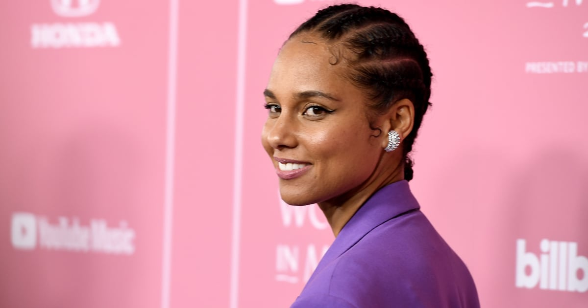 Alicia Keys Plays a Surprising Role in Netflix's Resort to Love.jpg