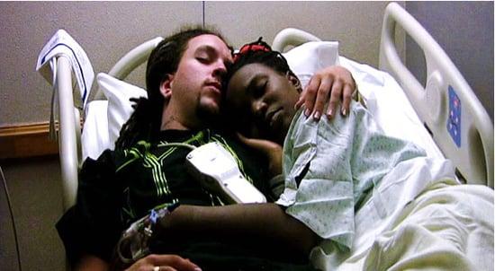 MTV's Abortion Show 2010-12-23 15:00:35