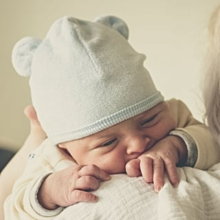 Unique Baby Boy Names 2018