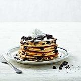 OREO Oh My Goodness Pancakes