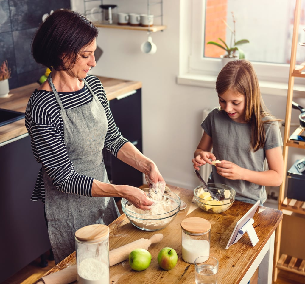 Fun Thanksgiving Ideas For Families Who Are Apart
