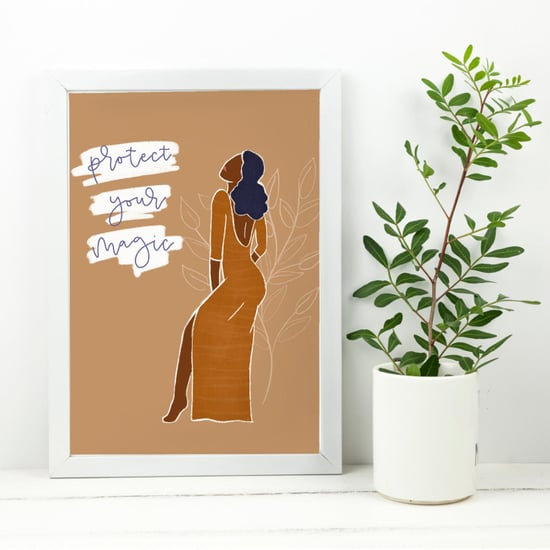 Black-Owned Etsy Shops to Support on Black Friday
