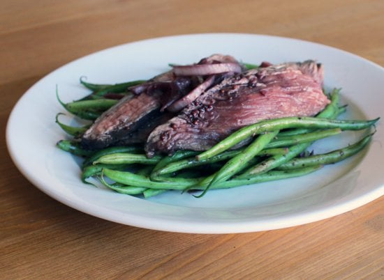 Healthy steak recipes popsugar fitness forumfinder Choice Image