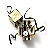 Jo Malone Christmas Ornament, $40