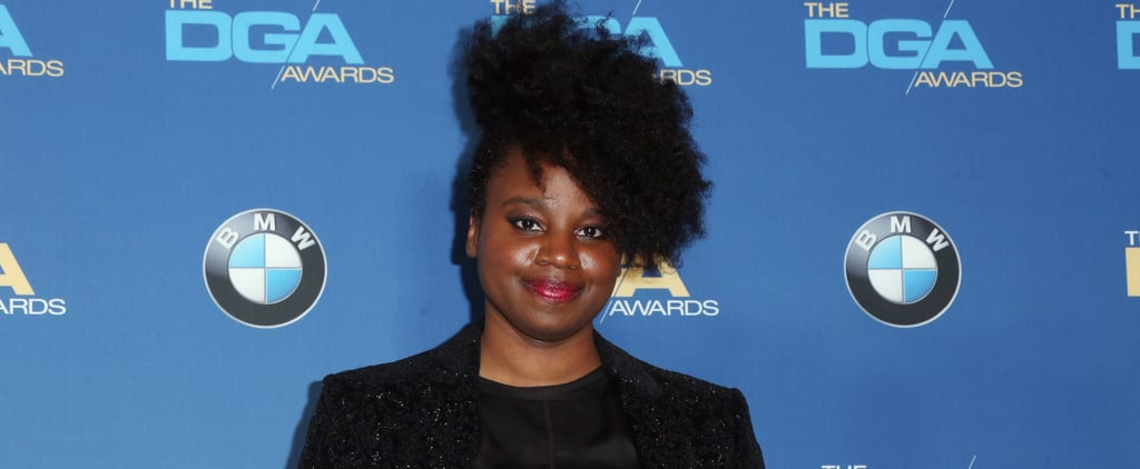 Will Dee Rees Receive the Oscar Nomination For Best Director?