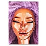 Dragun Beauty Face Palette