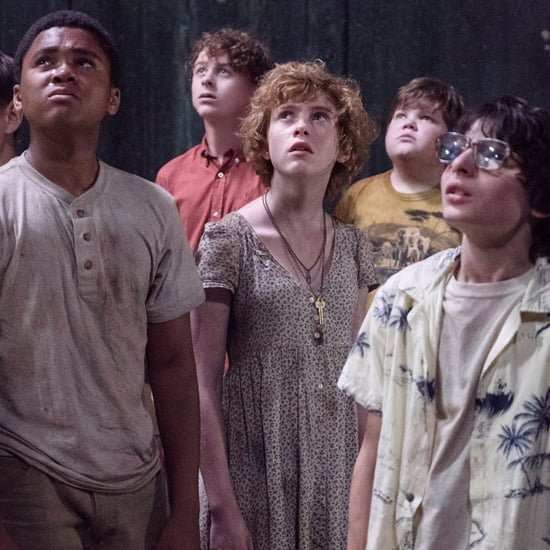Will the It Movie Have a Sequel?