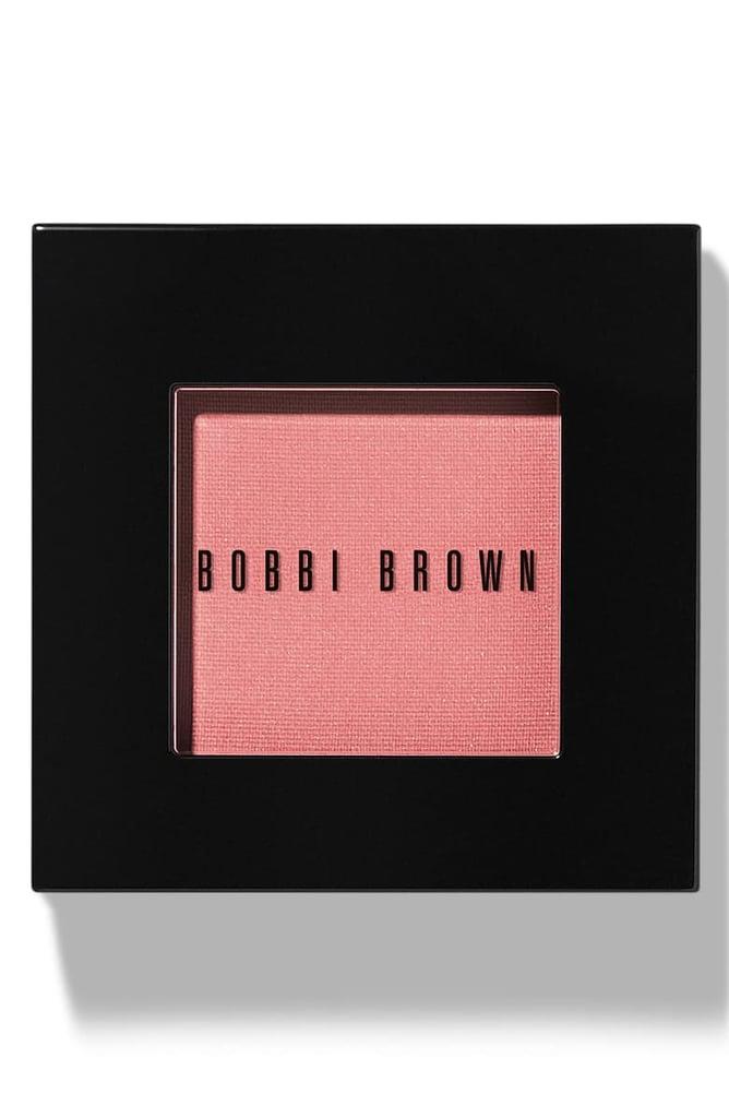 Bobbi Brown Blush in Sand Pink