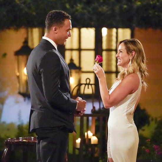 The Bachelorette: Are Clare and Dale Still Together?