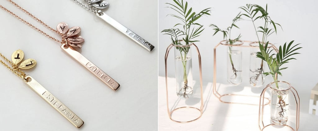 Best Mother's Day Gifts on Etsy | 2021 Guide