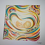 Sonogram Artwork