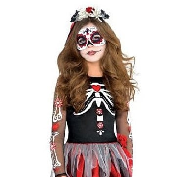 Most Popular Halloween Costumes For Kids 2015