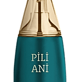 Every skin type can benefit from Pili Ani's Intense Hydrating Facial Oil ($125), which penetrates the skin deeply to achieve that glow from within.