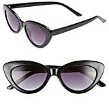 BP. 51mm Cat-Eye Sunglasses