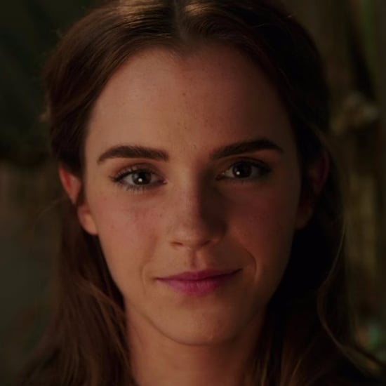 Beauty and the Beast Trailer Stills