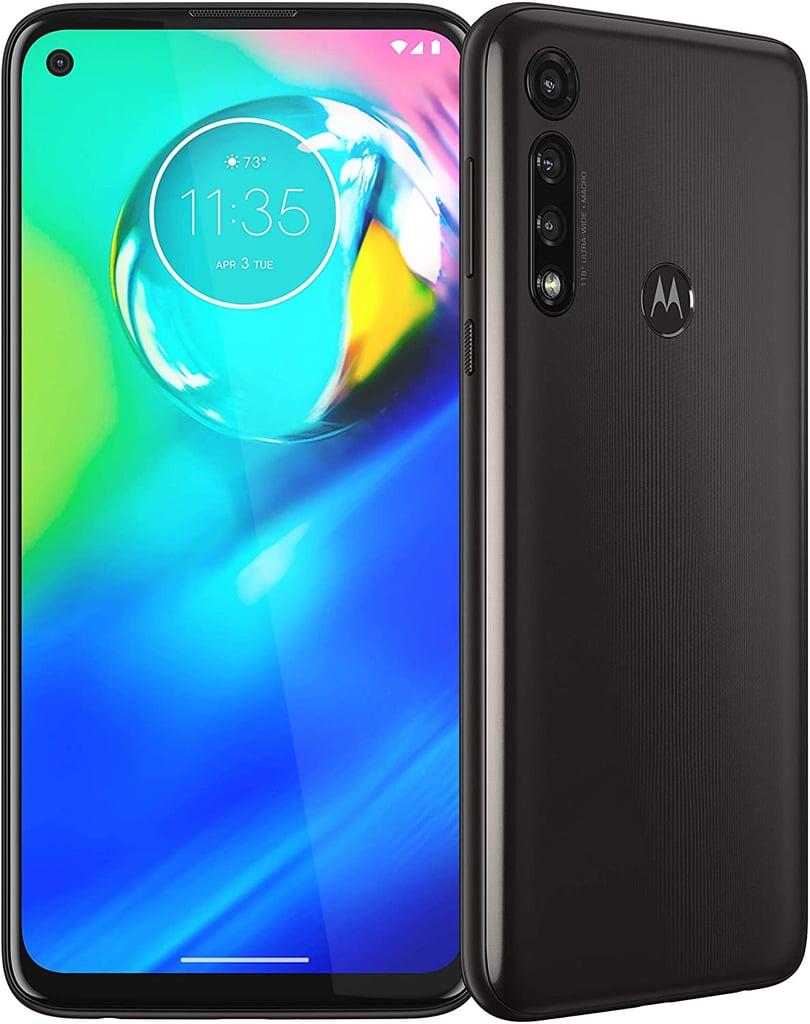 Moto G Power Phone