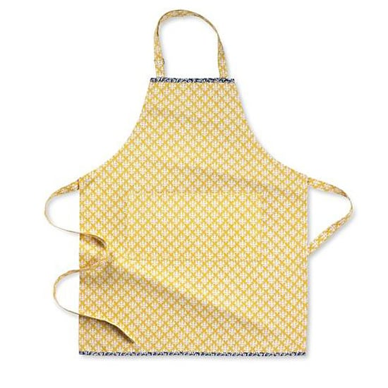Williams-Sonoma Pantry Apron, $26