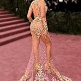 Beyoncé — 2015