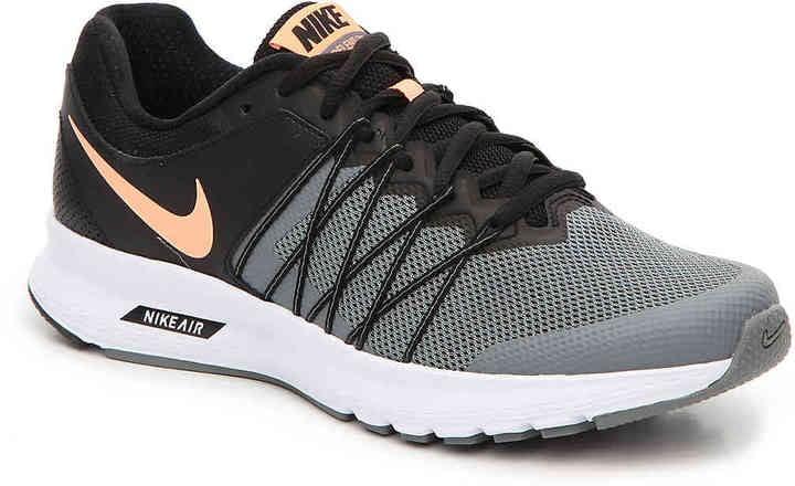 0367e4f6b03 Sneaker Gift Guide