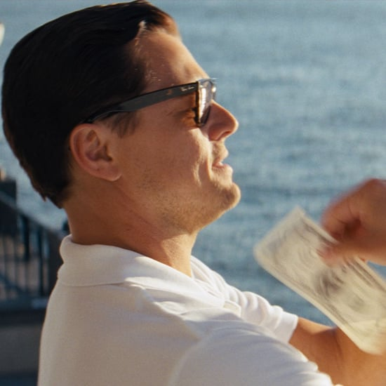 The Wolf of Wall Street Movie Trivia