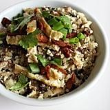 "Paleo Asian Fried ""Rice"""