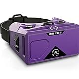 Merge VR Goggles ($79)