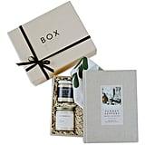 BOXFOX Heart & Home Gift Box