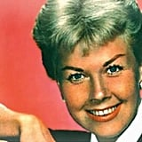"""Dream a Little Dream of Me"" by Doris Day and Paul Weston and His Music From Hollywood"