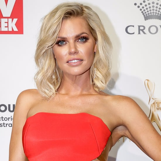 Sophie Monk Deserves to Find Love on The Bachelorette