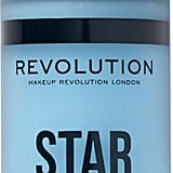 Makeup Revolution Star Water Gel Primer