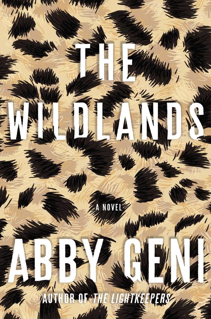 The Wildlands by Abbi Geni