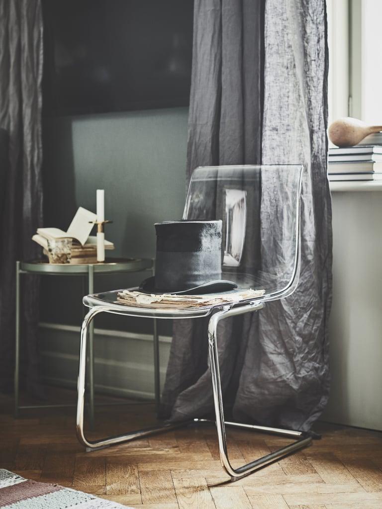 ikea catalog 2019 popsugar home photo 10. Black Bedroom Furniture Sets. Home Design Ideas