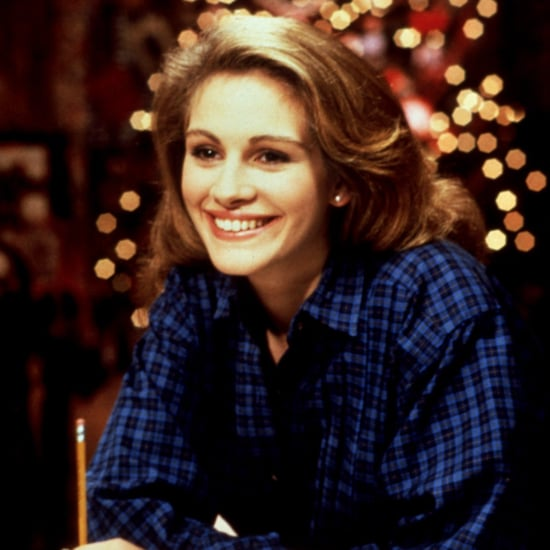 Julia Roberts Movies on Netflix