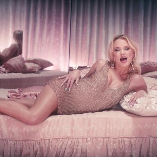 Sexy Music Videos 2017