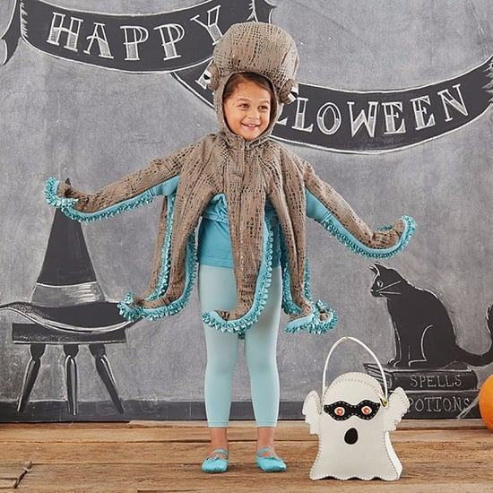 Pottery Barn Kids Costumes