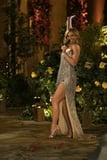 The Surprising Beauty Moments You Can Expect on This Season of The Bachelorette